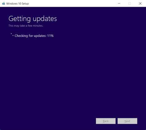 update november how to install windows 10 november update right now