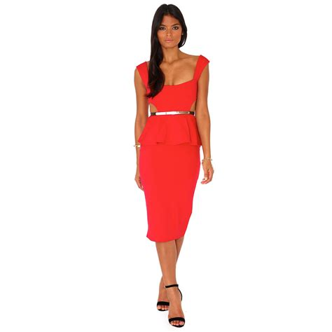 Style Midi Dress style a midi dress or 2016 2017 fashion forever