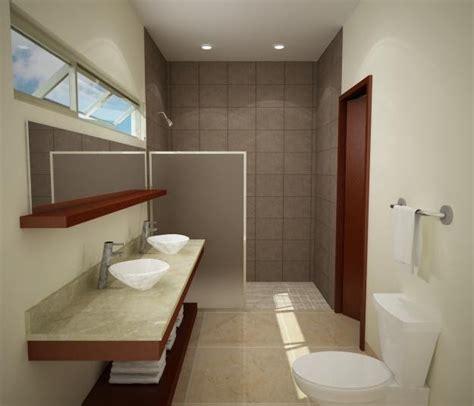 azulejo umbria cafe decoraci 243 n minimalista y contempor 225 nea decoraci 243 n de