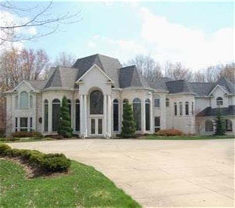 Address Finder Ohio Ohio Luxury Real Estate Platinum Homes For Sale Cleveland Ohio Real Estate Re