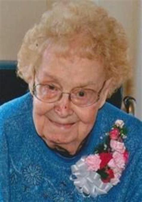 jeanne breault obituary new bedford massachusetts