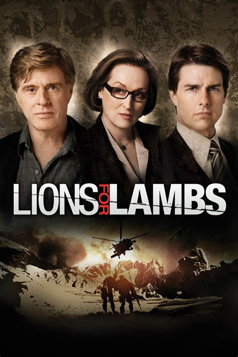 film lion subtitles subscene subtitles for lions for lambs