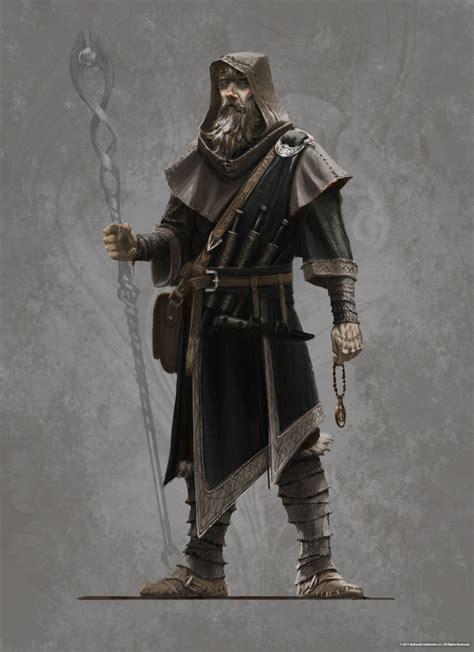 skyrim robes of lederer tesv skyrim concept pre release