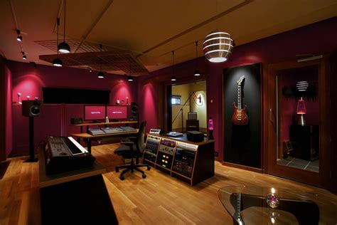 home guitar studio design basement music room ideas basement masters