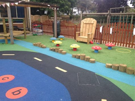 Safety Outdoor Flooring by Outdoor Safety Flooring