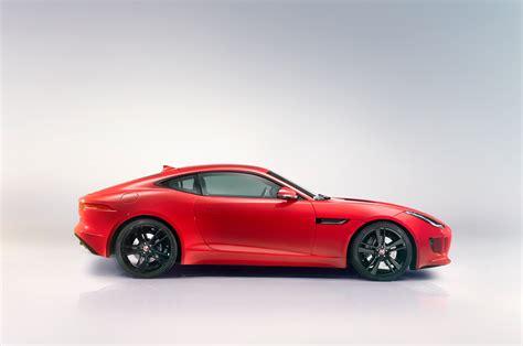 2015 jaguar f type coupe look photo gallery motor