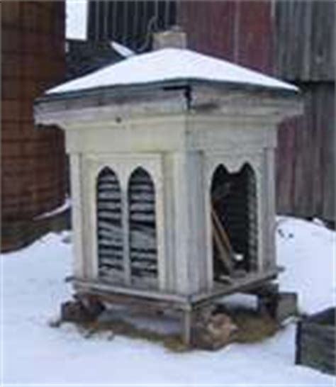 Antique Barn Cupola For Sale 1000 Images About Cupolas And Dovecotes On