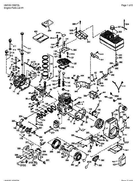 polaris sportsman 90cc wiring diagram polaris free engine image for user manual