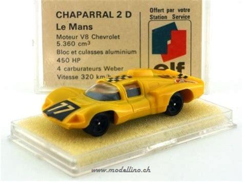 sportcars amp prototypen modellino ch die modellauto