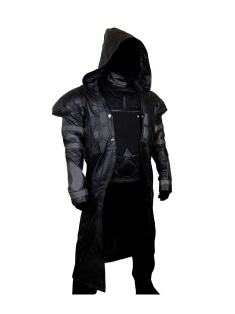 Jaket Sweater Overwatch I Will Protect buy overwatch reaper reaper costume reaper