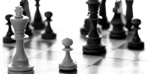 chess strategy 600 x 300 roi design group tn