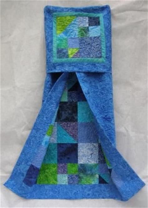 pattern for making a quillow 66 best images about quillows on pinterest patchwork