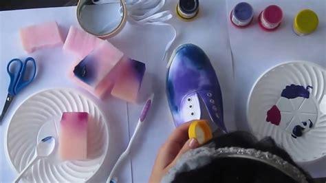 cara membuat lu tidur galaxy cara membuat sepatu vans galaxy youtube