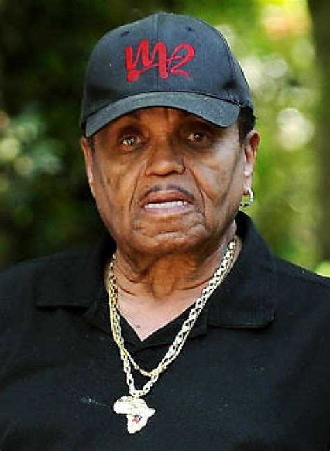 michael jackson father gatecrasher birthday burial for jacko says dad ny