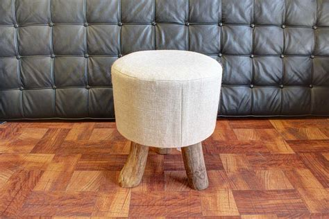 upholstery ottoman furniture upholstery los angeles wm design upholstery