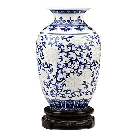 Ceramic Vase Wholesale by Buy Wholesale Porcelain Vase China From China