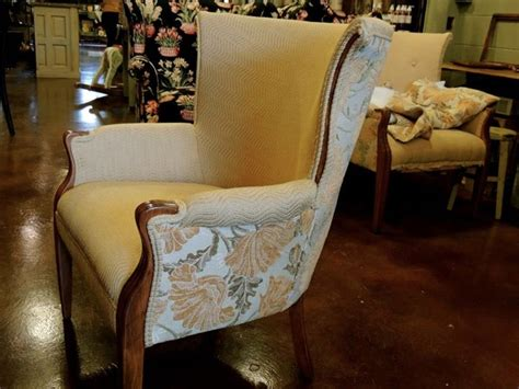 sewing and upholstery upholstery sewing bohemia home design art decor