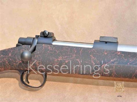 6mm bench rest cooper arms m22 phoenix 6mm benchrest for sale at
