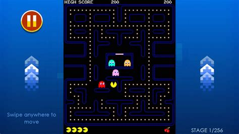 x mod game for android 5 pac man tournaments v6 5 5 android apk mod download