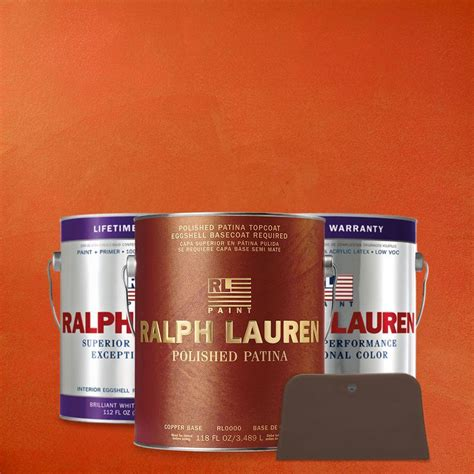 faux painting supplies faux finish wall paint ralph painting supplies 1
