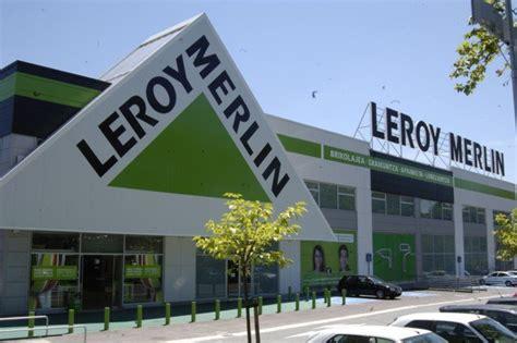 leroy merlin sedi assunzioni leroy merlin concorsi pubblici