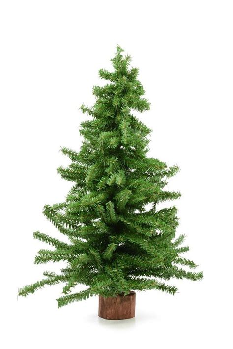 12 inches miniature pine tree christmas mini artificial