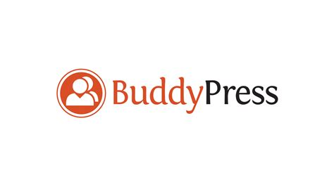 Gravity Perks Media Library V1 0 8 nulled memberpress buddypress integration v1 0 8 null club