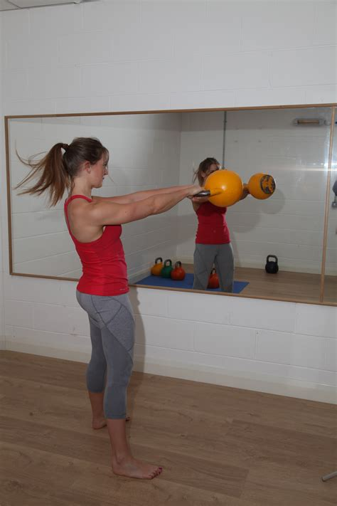 hiit kettlebell swings hiit kettlebell swings 28 images just hiit it