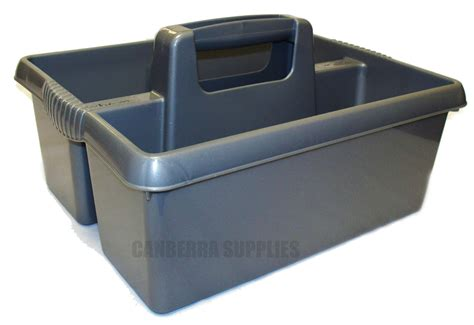 Kitchen Tool Caddy by Wham Plastic Tool Caddy Organiser Kitchen Office Tidy