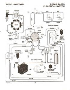 switch wiring diagram on for kohler 25 get free image