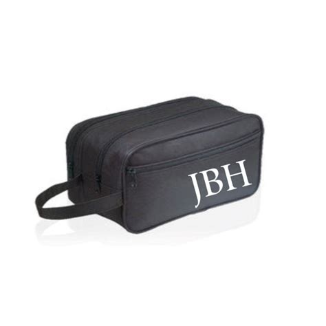 Toiletry Bag For 3toiletry Bag For Personalized Toiletry Bag Monogram