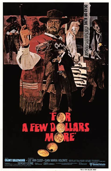 grindhouse poster template daily grindhouse for a few dollars more 1965 daily