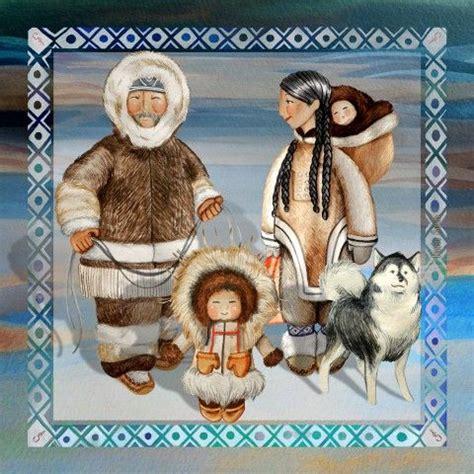 decoracion otoño infantil m 225 s de 25 ideas incre 237 bles sobre disfraz de estrella en