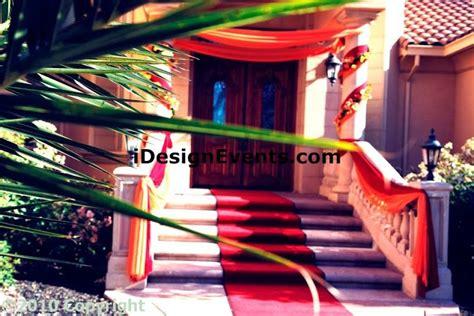 home design store doral house decor