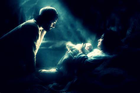 imagenes del lugar de nacimiento de jesus 191 cu 225 ndo naci 243 el se 209 or jes 250 s meditar en su palabra