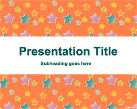 cute themes for microsoft powerpoint 2010 cute archives free powerpoint templates