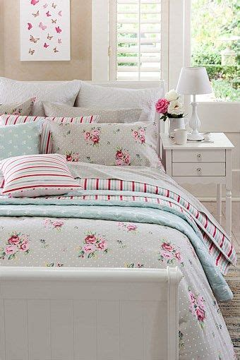 linen bed linen uk 17 best images about things i like on glass