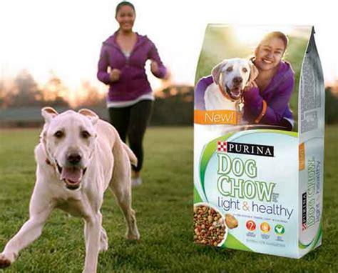purina light and healthy purina light and healthy dog chow coupon
