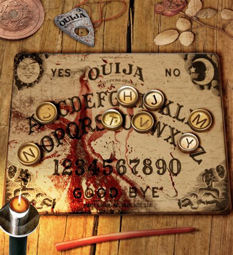 ouija boards images ouija hd wallpaper and background