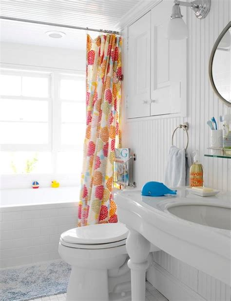 toilet curtain ideas bathroom curtain ideas for all tastes and styles