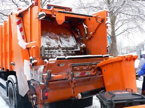 M Llabfuhr Auto by Gablenberger Klaus 187 2013 187 November 187 06