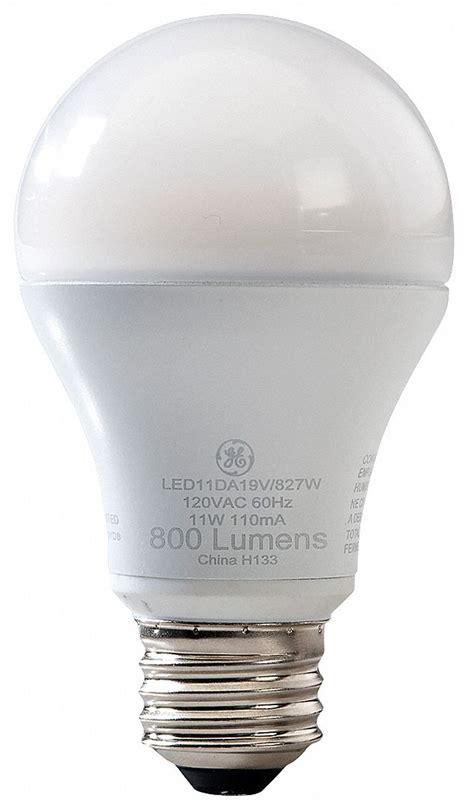 Led Light Bulbs Usa Led Light Bulb Rebates