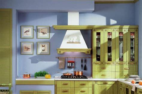 green and blue kitchen green and blue kitchen design ideas kitchen designs homeid