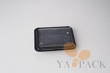 Tray Sushi Import Hp 07 yaopack products sushi tray