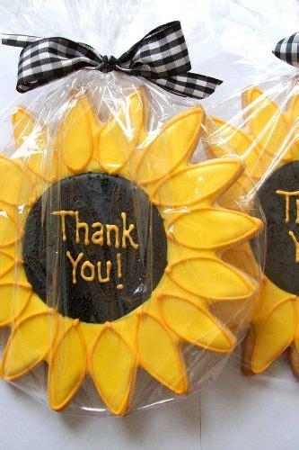 sunflower wedding decor ideas   big day wedding