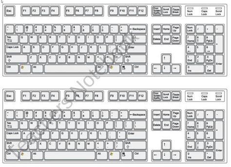 typing tutorial keyboard basics 1000 images about keyboarding lessons on pinterest