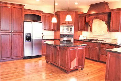kitchen cabinets toledo ohio 100 discount kitchen sles of kitchen cabinets sle kitchen cabinets 25