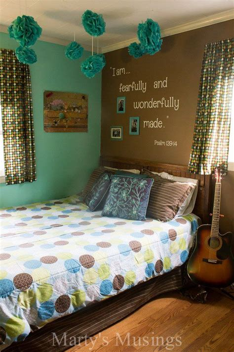 teenage bedroom quotes ideas  pinterest