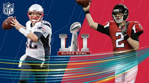 How Much Money Does The Winning Super Bowl Team Get - whos going to the super bowl 2017 sports mania all about sports 2017