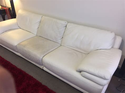 sofa cleaning sydney leather cleaning sydney spoton